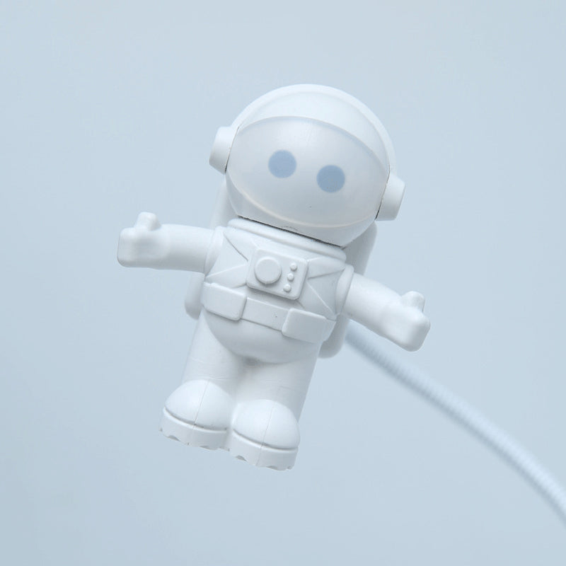 Spaceman Reading Lamp - inspirexpress.com