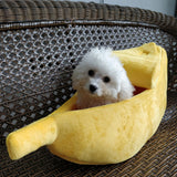 Load image into Gallery viewer, Banana Pet House - inspirexpress.com