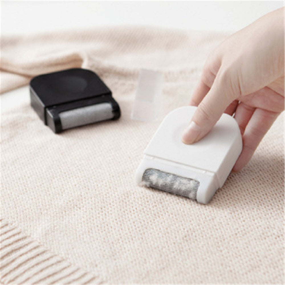 Mini Lint Trimmer - inspirexpress.com