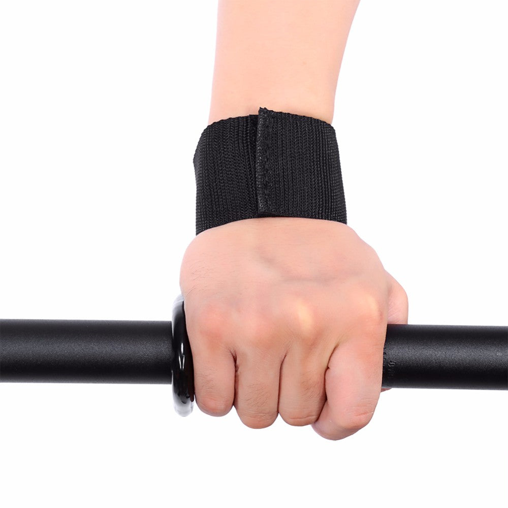 Lift Hook Gloves - inspirexpress.com