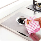 Load image into Gallery viewer, Stove Protector Cover 4 Pcs - inspirexpress.com