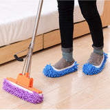 Lazy Cleaner Shoes Cover - inspirexpress.com