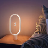 Magnetic Table Lamp - inspirexpress.com