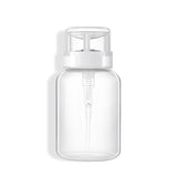 Load image into Gallery viewer, Pump Makeup Bottle 2 Pcs - inspirexpress.com