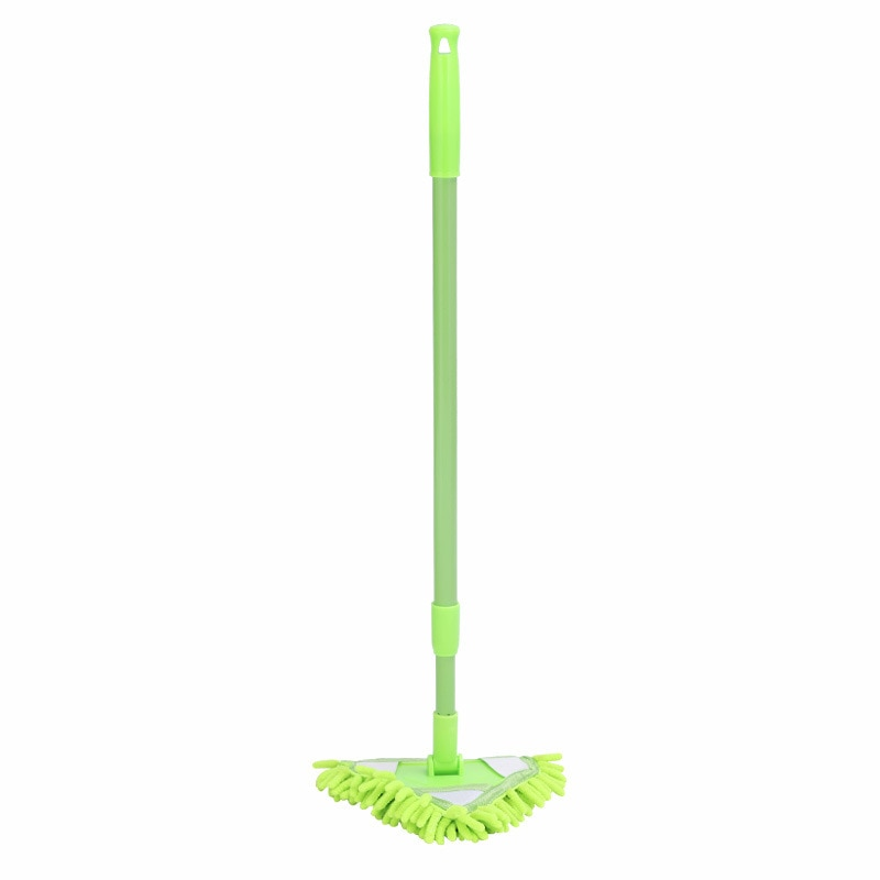 Lazy Magic Microfiber Mop