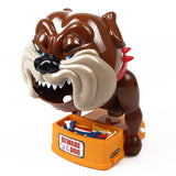 Load image into Gallery viewer, Beware of The Vicious Dog Bite Funny Tricky Toys