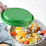 Load image into Gallery viewer, Easy Salad Maker Cutter Bowl - inspirexpress.com