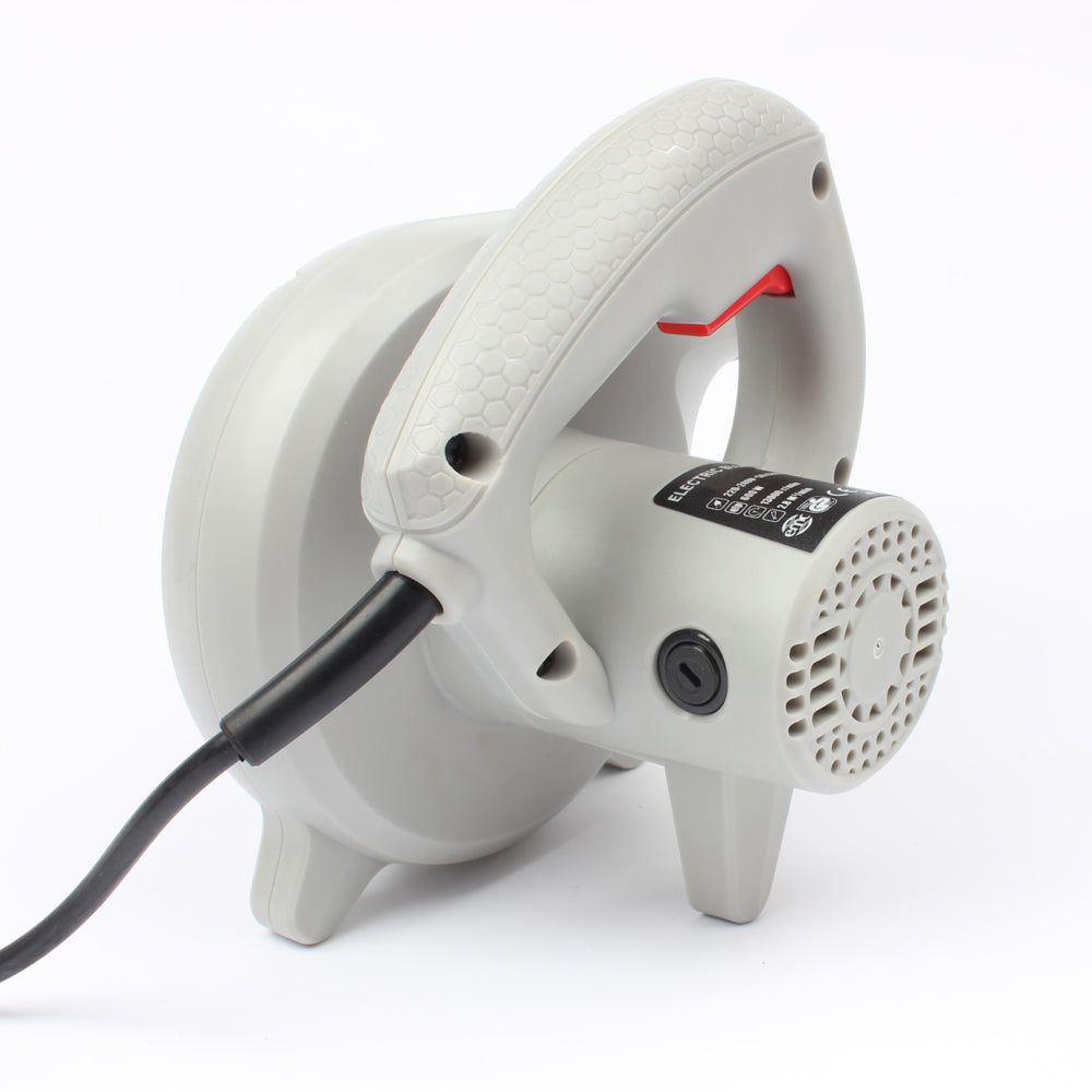 Multifunctional Air Blower - inspirexpress.com