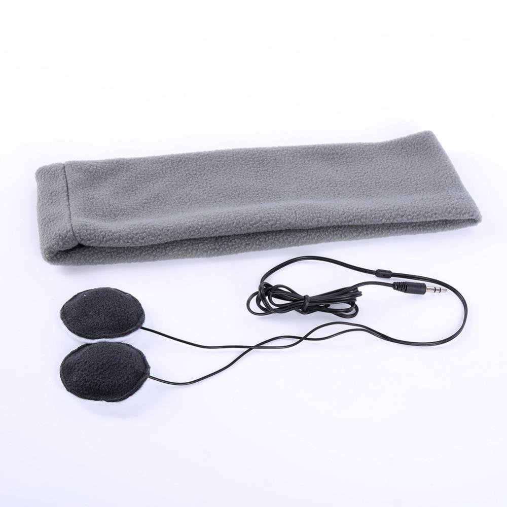 Anti-noise Sleeping Headphones Headphones InspirExpress