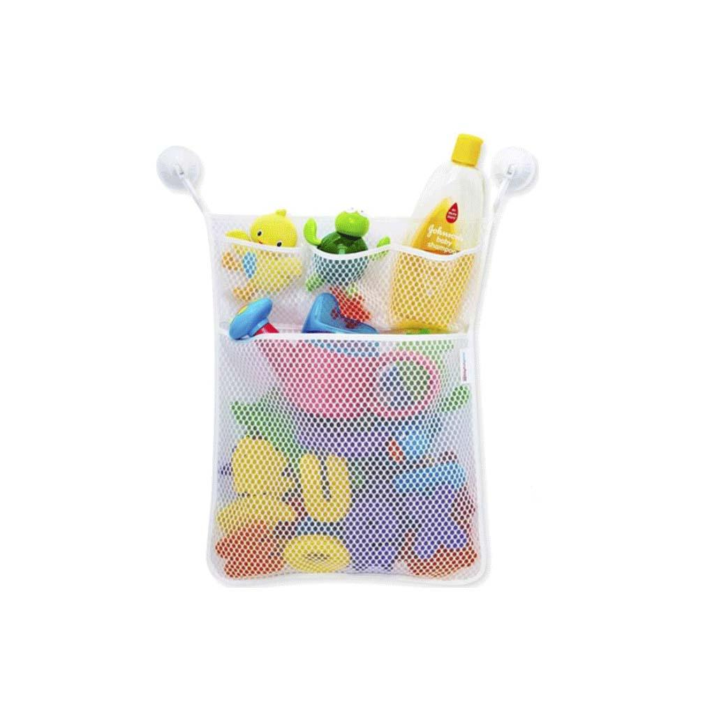 Baby Bath Toys Mesh Bag Bag InspirExpress