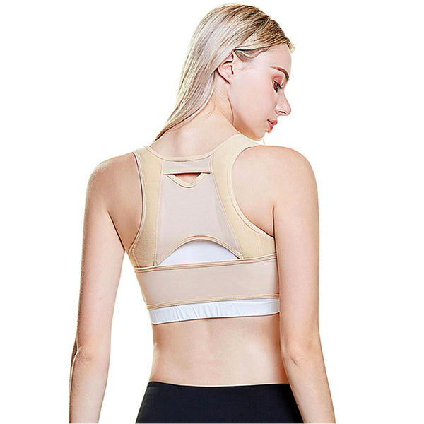 Back Posture Correction Corset
