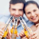 Load image into Gallery viewer, Beer Chiller Sticks 2Pcs/set Beer InspirExpress