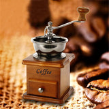 Load image into Gallery viewer, Classical Manual Coffee Grinder Coffee Grinder InspirExpress