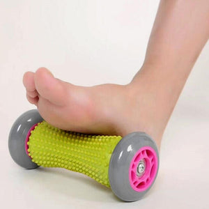 Foot Massage Roller Massager InspirExpress