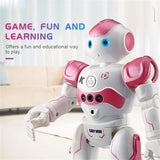 Load image into Gallery viewer, Intelligent Robotica Toy Toy GEEKS1024