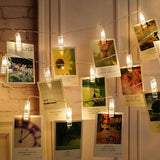 Lighting Your Memory Photo Clips Photo Clips InspirExpress