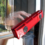Load image into Gallery viewer, Magnetic Window Cleaner Cleaning Tool InspirExpress
