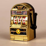 Mini Lucky Slot Finger Game Finger Game InspirExpress