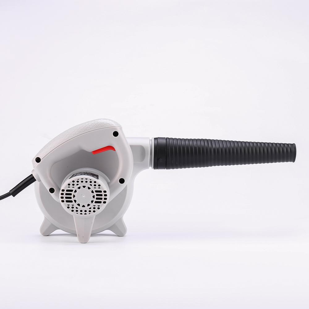 Multifunctional Air Blower Blower InspirExpress