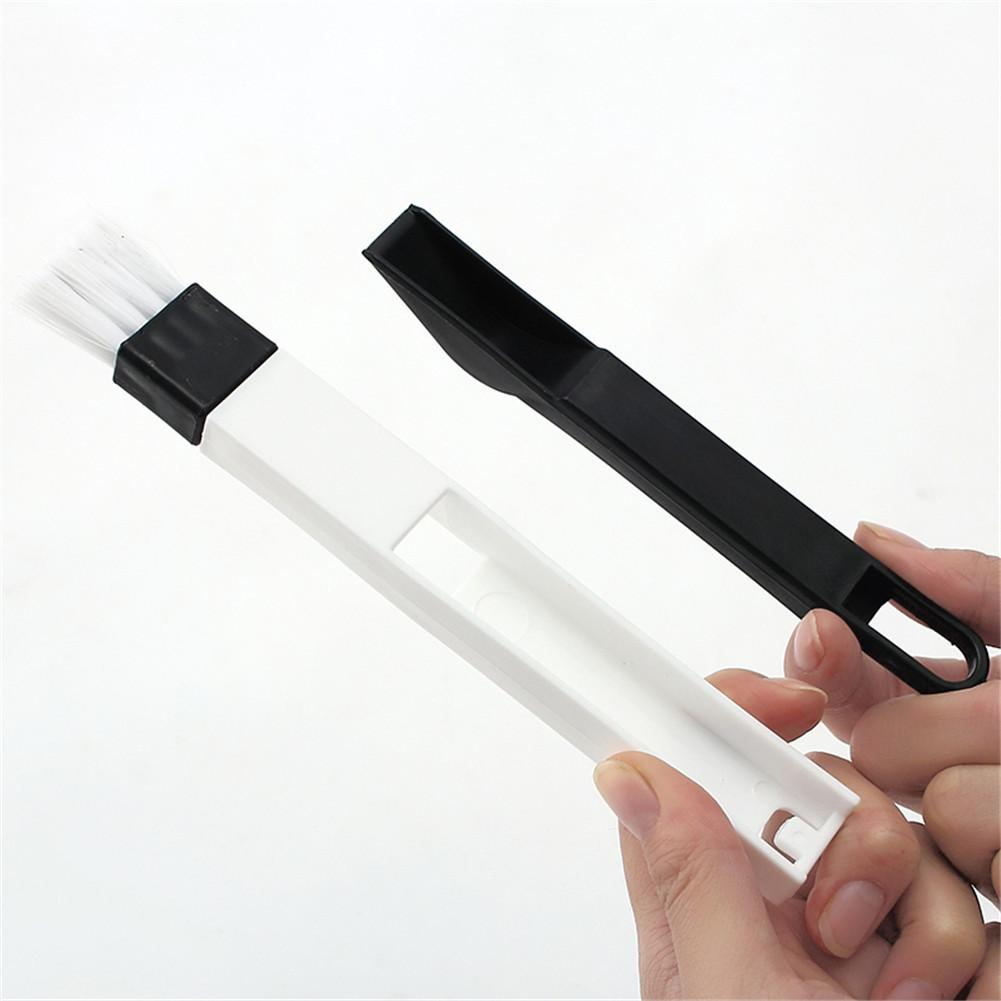 Multipurpose Clean Brush Brush InspirExpress
