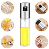 Olive Oil Sprayer Sprayer InspirExpress