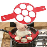 Load image into Gallery viewer, Pancake Maker Flip Cooker Cooker InspirExpress
