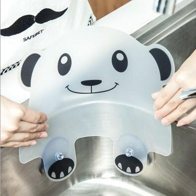 Panda Kitchen Water Baffle Baffle InspirExpress