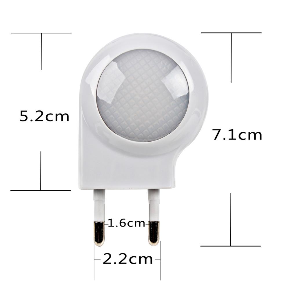 Snail Sensor Night Light Lump InspirExpress