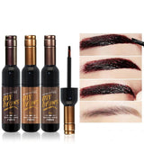 Tattoo Brow Gel Tint Tint InspirExpress