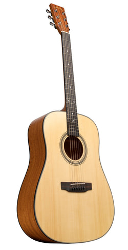 ZAD50 Acoustic