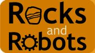 Rocks and Robots