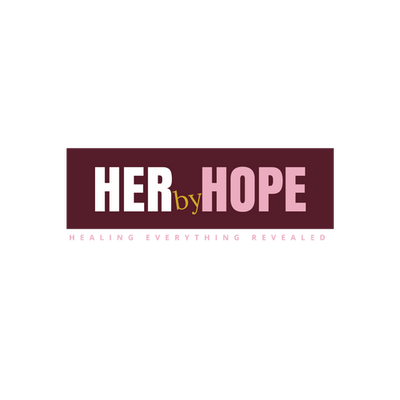 H.E.R. by Hope