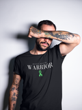 Mental Health Warrior Tee