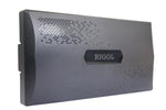MSO5000-FPC  Front Panel Cover   Upgrade Option - Rigol Italia