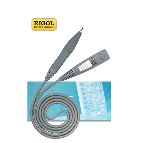 Rigol RP7080S Sonda 800MHz Single-Ended Active Probe - Rigol Italia