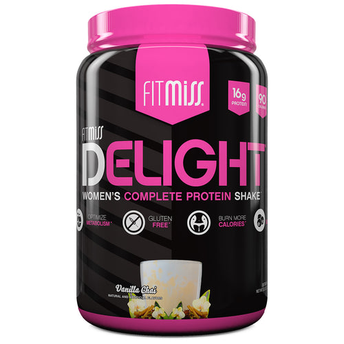 Delight Protein Shake