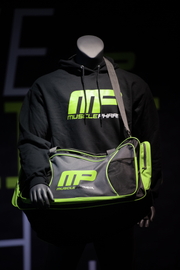 MP Duffle Bag