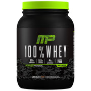 Stealth Series 100% Whey