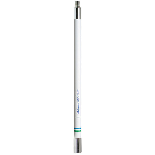 Shakespeare 5228 8' Heavy-duty Extension Mast