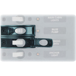 Blue Sea 4100 Toggle Guard