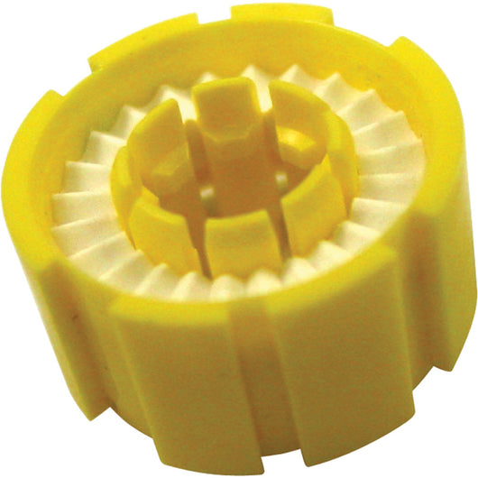 Mustang Replacement Bobbin Pack - USA - 12 Pack