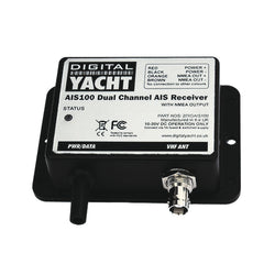 Digital Yacht AIS100 AIS Receiver