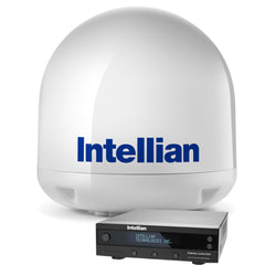 "Intellian i3 B2-303S US HD System w/14.6"" Dish & North Americas LNB *Remanufactured"