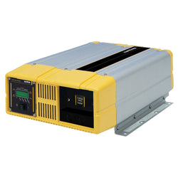 Xantrex PROsine 1800/24/120 Hard Wired Inverter