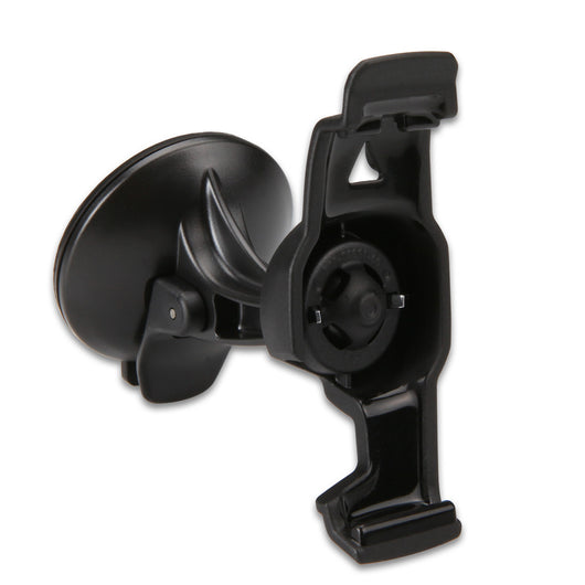 Garmin Automotive Suction Cup Mount f/zūmo® 350LM