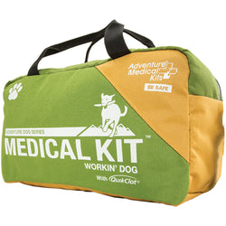 Adventure Medical Dog Series - Workin' Dog First Aid Kit