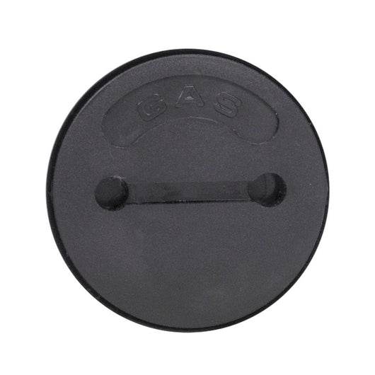 Perko Spare Gas Cap w/O-Ring & Cable