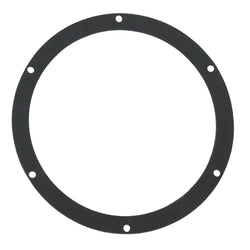 DC GOLD AUDIO N7G Waterproof Speaker Gaskets (Pair)