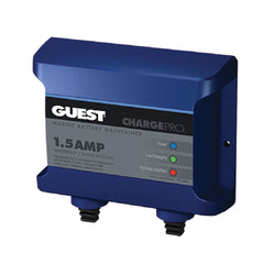 Guest 1.5A Maintainer Charger