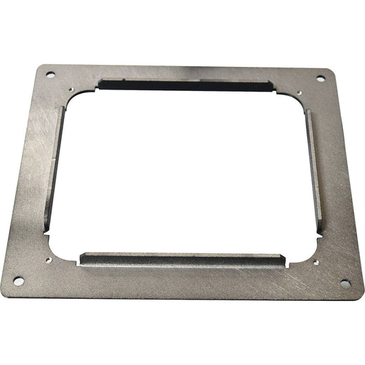 Furuno Flush Mount Kit f/FA1702 Display